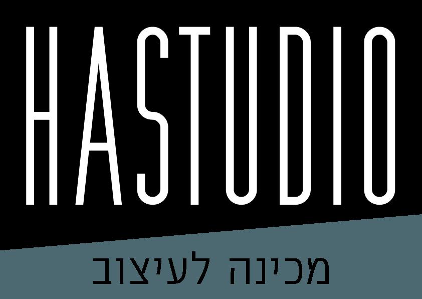 הסטודיו לוגו